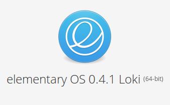 11 вещей, которые надо сделать после установки ElementaryOS 0.4.1 Loki